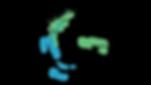 38676541-0-KAUAI---Waimea-Canyo.png