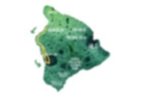 kona big kahuna loop big isle map.jpg