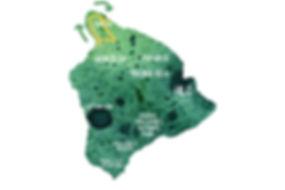 kohala coast map big isle.jpg