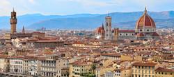Florencia, Italia - 2003