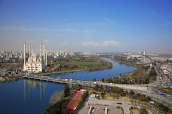 Adana, Turquia - 2007