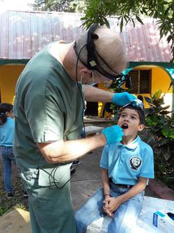 Honduras Sept 2018 - 21