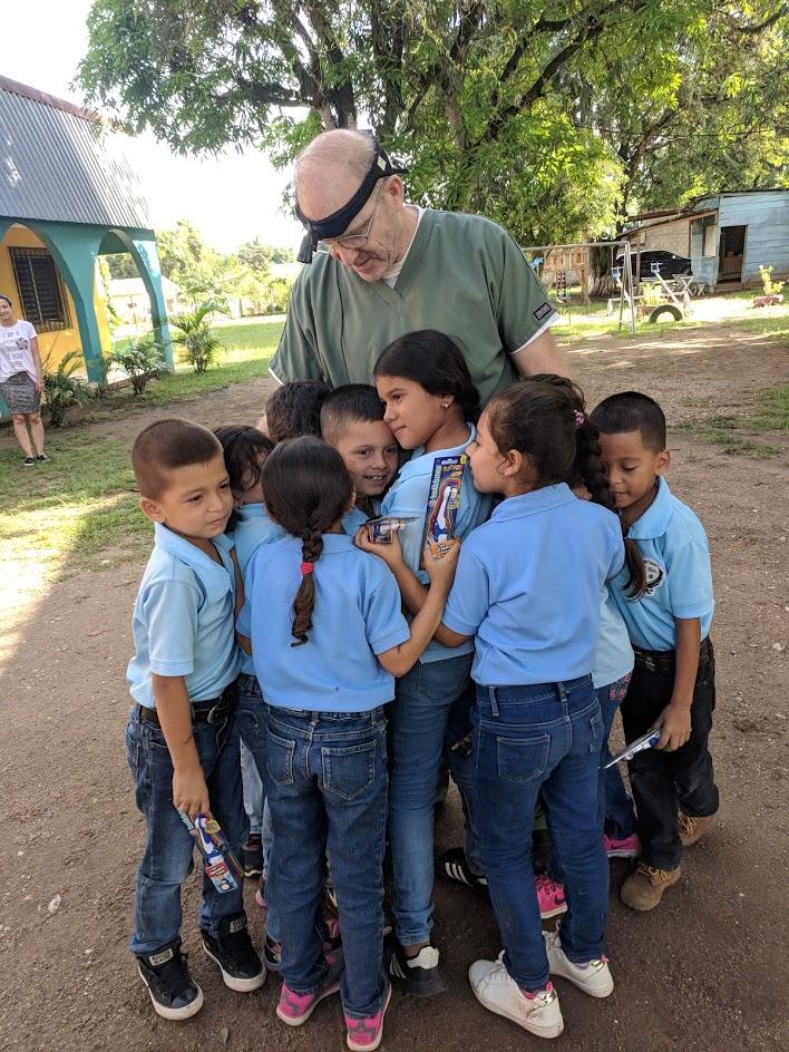 Honduras Sept 2018 13