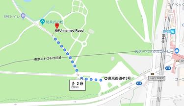 会場.png