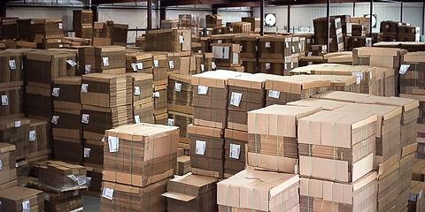 Corrugted inventory 2.jpg