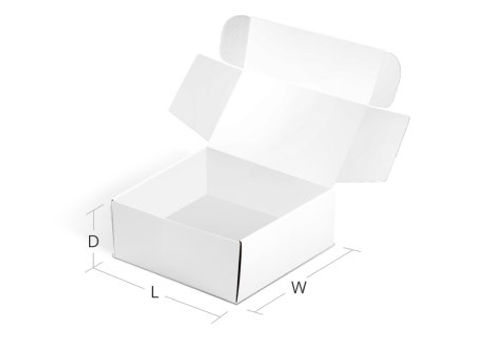box-measurement-04.jpg