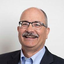 Steve Bitler Headshot.jpg