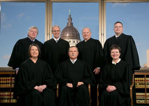 ks-supreme-court.jpg