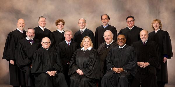 ks-appeals-judges.jpg