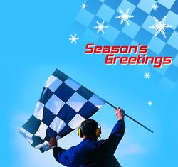 открытка для клуба MotorrHome