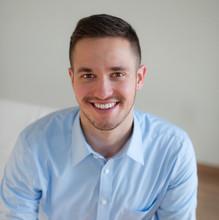 Dr. Nathan Servey - Victoria Chiropractor