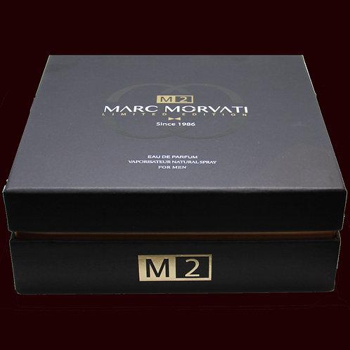 Luxury Perfume