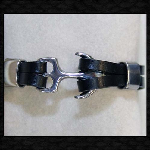 B 16 Men's Fashion Bracelets