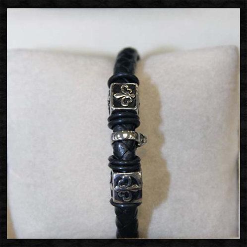 B 19 Men's Fashion Bracelets