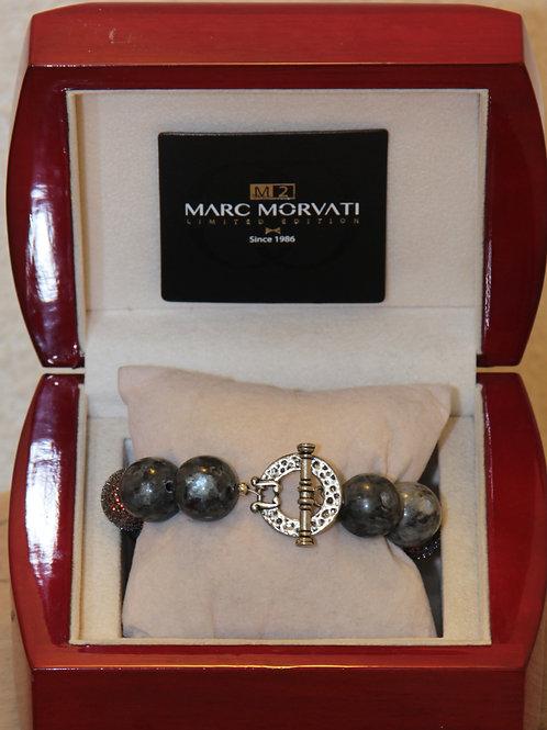 B12 - Real Stone Hand Made Bracelets