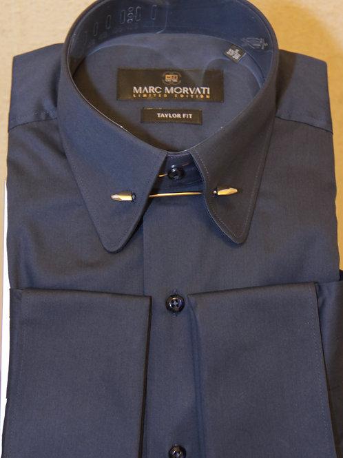 S2 - Navy Blue