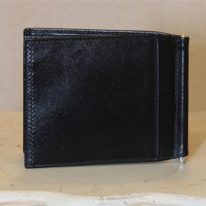 WALLET 4 - Fine Calf Leather