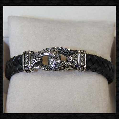 B 20 Men's Fashion Bracelets