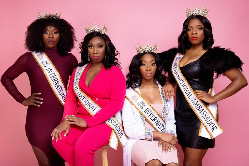 2019 Queens