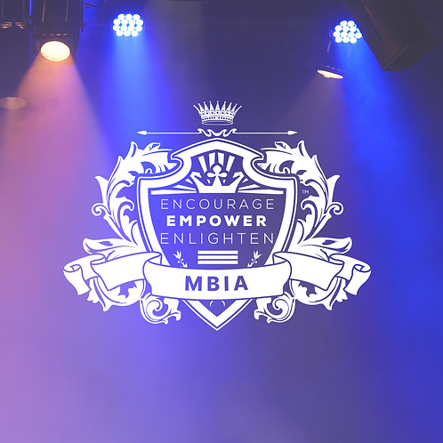MBIA Final Competition: