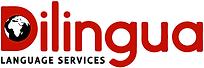 logo'''.png