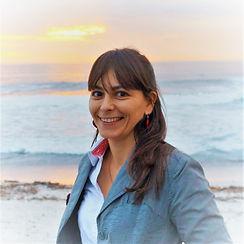 Diana Sousa Dilingua