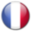 french-flag-png-29336.png