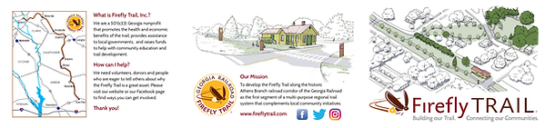 FireFlyTrailUpdated1_19_Page_1.png
