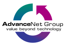 AdvanceNet Group.png