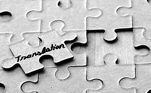translation-services.jpg