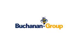 BuchananGroup-1.png