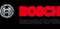 bosch_logo_english.png