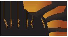 africa-publishing-logo.png