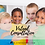 Thumbnail: Virtual Consultation (Child 0-17)