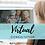 Thumbnail: Virtual Consultation (18 yrs+)
