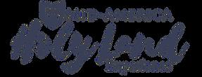 Header-Logo_edited_edited.png