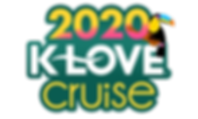 2020_K-LOVE_Logo.png