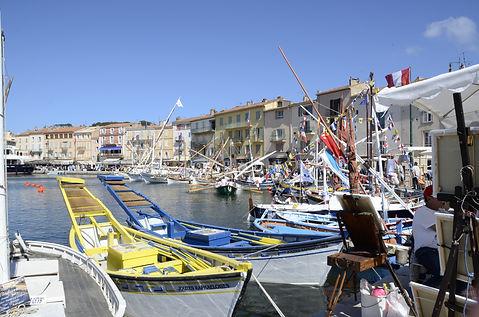 St-Tropez-Village_DSC2507.JPG
