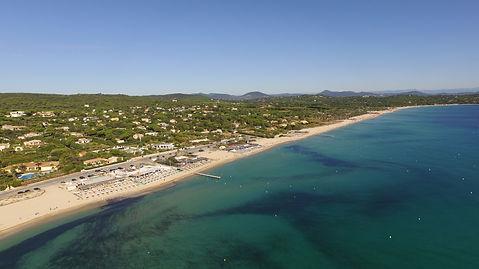 St-Tropez-BeachDJI_0162.jpg