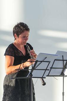 Heidi BRAESCH CAILLET(c)Stefano di Marco