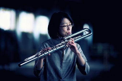 1-3-8-Keiko MURAKAMI.jpg