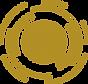 LogoLinea_doré.png