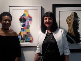 Artists of Art Basel Miami 2016