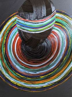 rings of the samburu