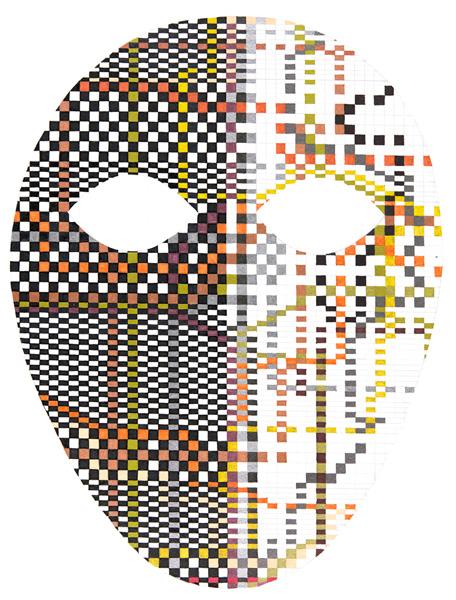 mask VII