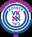kosher_certification defrut.png