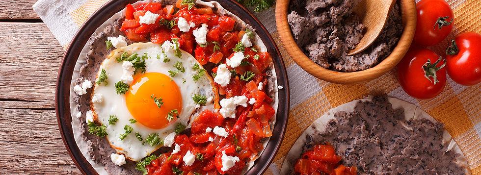 breakfast_defrut_beans.jpg