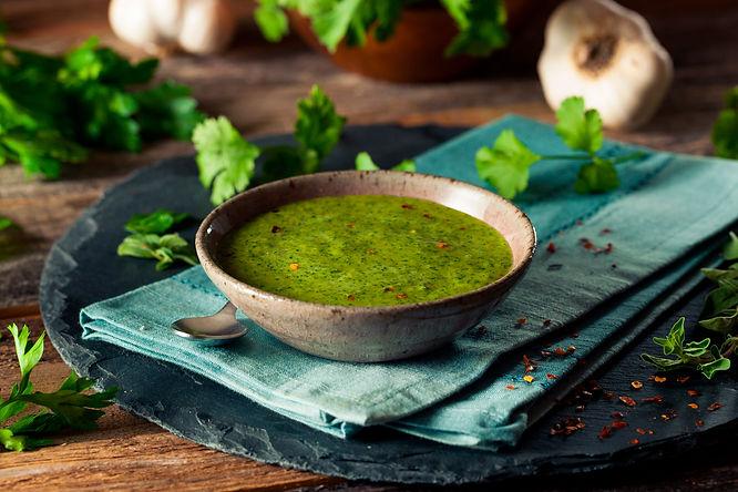 green_sauce_defrut_dish.jpg