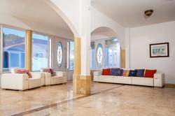 sala_de_estar_la_bahia_guest_house