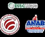 certification_fssc_anab_defrut.png